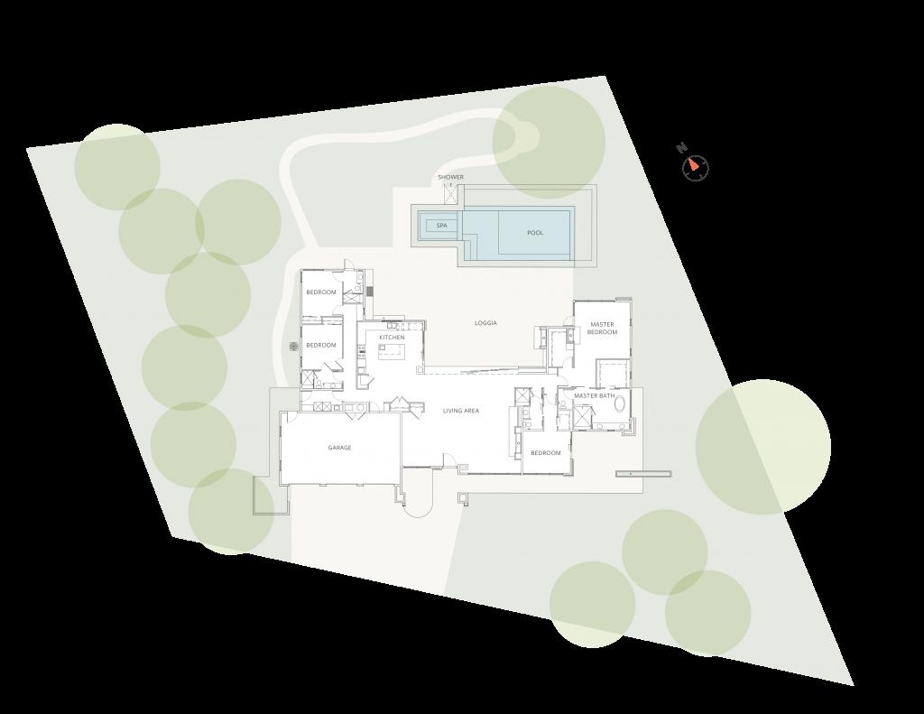 Lot-1-floorplan