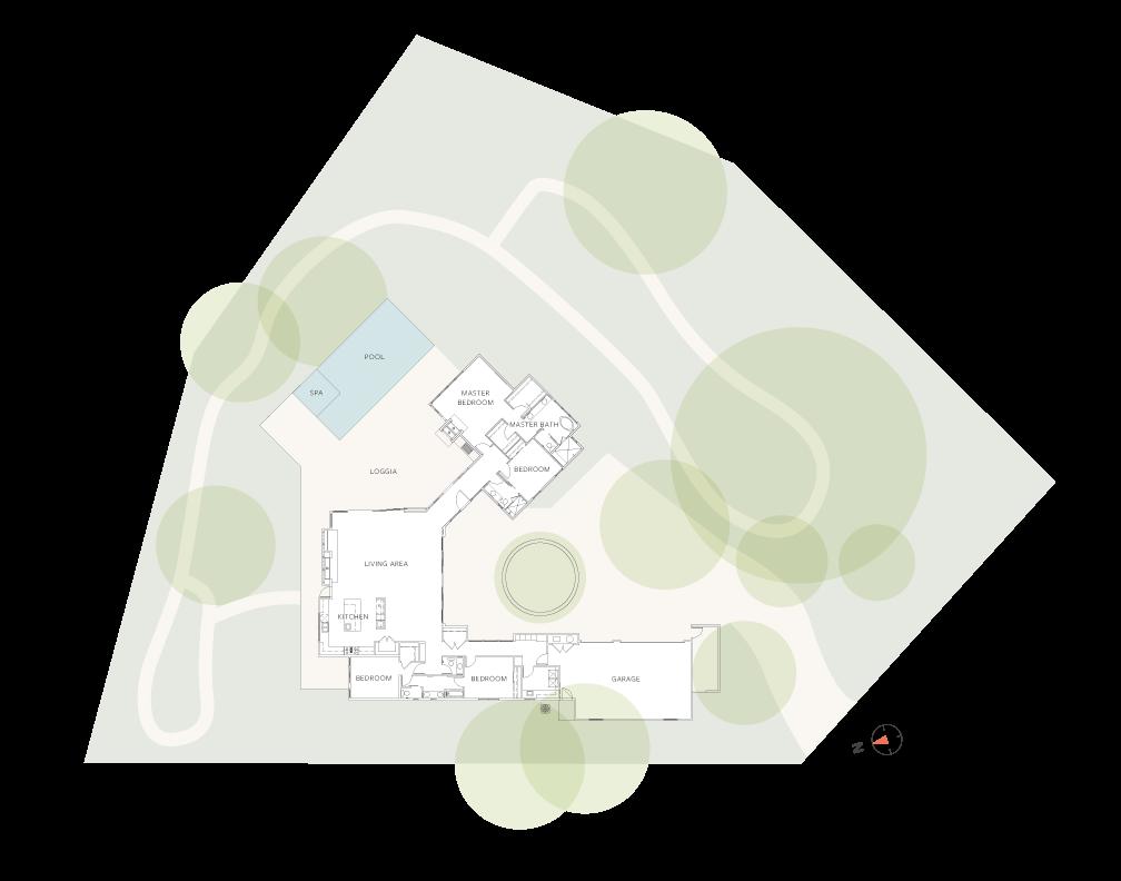 Lot-2-floorplan