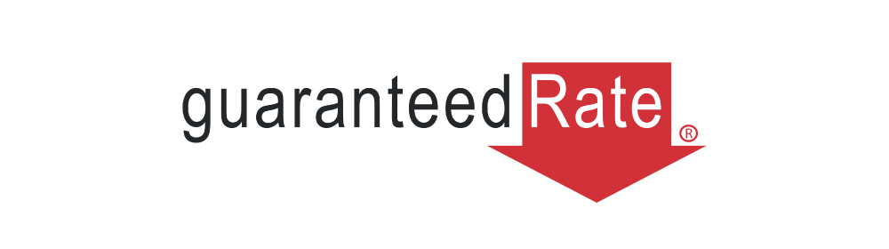 guarenteed-rate-logo