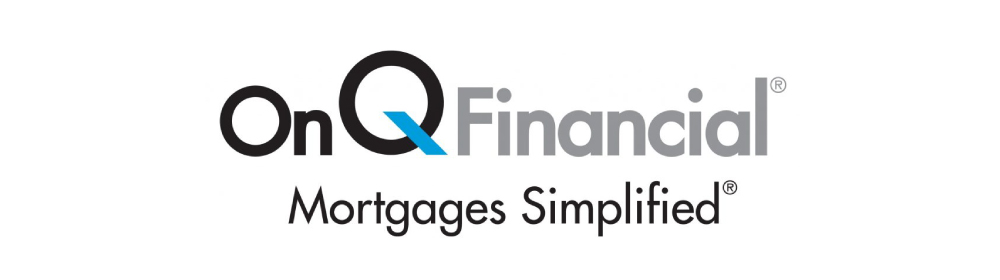 onq-financial-logo